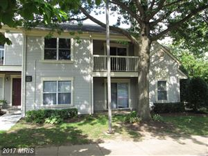 Photo of 13689 ORCHARD DR #3689, CLIFTON, VA 20124 (MLS # FX10001977)