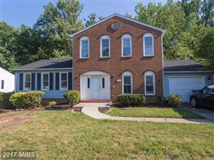 Photo of 7919 RICHFIELD RD, SPRINGFIELD, VA 22153 (MLS # FX10002977)