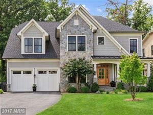Photo of 1658 PERLICH ST, McLean, VA 22101 (MLS # FX10039977)