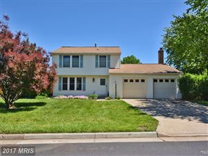 Featured picture for the property FX9949977