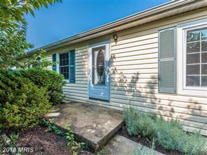 Featured picture for the property WA10134977