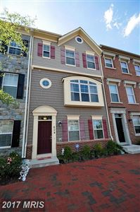 Photo of 604 SOUTH CHERRY GROVE AVE, ANNAPOLIS, MD 21401 (MLS # AA9982978)
