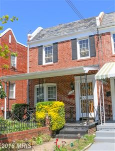 Featured picture for the property DC10214978