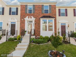 Photo of 4907 SMALL GAINS WAY, FREDERICK, MD 21703 (MLS # FR10004978)