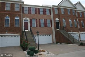 Photo of 22528 SCATTERSVILLE GAP TER, ASHBURN, VA 20148 (MLS # LO10064978)