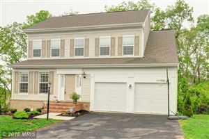 Featured picture for the property LO9620978