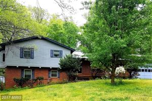 Photo of 18315 CANDICE DR, TRIANGLE, VA 22172 (MLS # PW9957978)