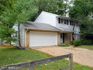 Featured picture for the property AA10057979