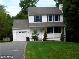 Featured picture for the property BC10061979