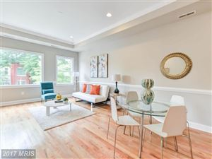 Featured picture for the property DC9985979