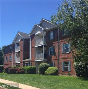 Photo of 3860 SHADYWOOD DR #3D, JEFFERSON, MD 21755 (MLS # FR9948979)