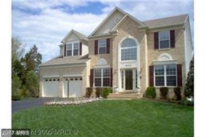 Featured picture for the property PW10107979