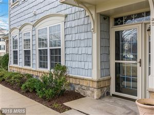 Featured picture for the property PW10156979