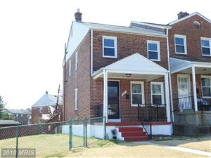 Featured picture for the property BC10213980
