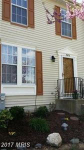 Photo of 8678 CHESAPEAKE LIGHTHOUSE DR, NORTH BEACH, MD 20714 (MLS # CA9917980)