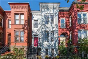 Featured picture for the property DC9875980