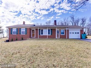 Featured picture for the property FR10162980