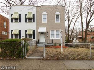 Featured picture for the property DC10118981