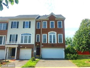 Photo of 12739 HERON RIDGE DR, FAIRFAX, VA 22030 (MLS # FX10004981)