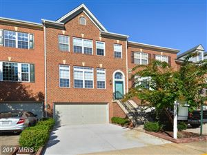 Photo of 12222 DORRANCE CT, RESTON, VA 20190 (MLS # FX10051981)