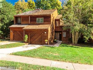 Photo of 2247 CEDAR COVE CT, RESTON, VA 20191 (MLS # FX10084981)