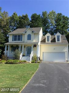 Featured picture for the property KG10062981