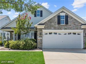 Photo of 165 SYMPHONY WAY, CENTREVILLE, MD 21617 (MLS # QA10029981)