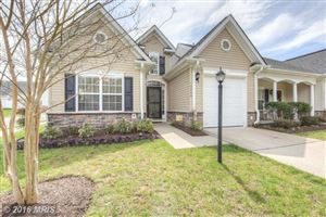 Featured picture for the property SP9626981