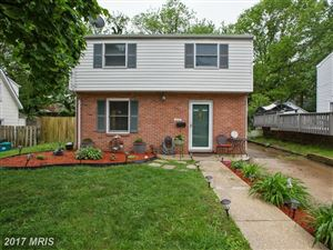 Featured picture for the property BC9930982