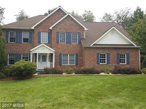 Photo of 9489 BARTGIS CT, FREDERICK, MD 21702 (MLS # FR10042982)