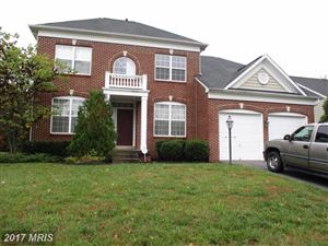 Photo of 9103 PATRICK DR, CLINTON, MD 20735 (MLS # PG10103982)