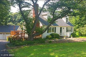 Featured picture for the property PW9637982