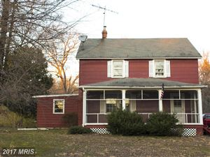 Photo of 43705 STERLING DEAN LN, HOLLYWOOD, MD 20636 (MLS # SM9878982)