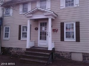 Featured picture for the property BE10161983