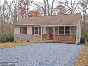 Featured picture for the property CA10165983