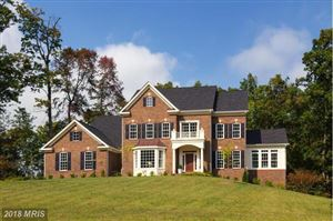Photo of 12248 CLIFTON POINT DR, CLIFTON, VA 20124 (MLS # FX8571983)