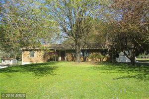 Featured picture for the property HR9601983