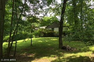 Featured picture for the property MC9721983