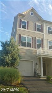 Featured picture for the property PW10023983