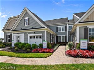 Photo of 2852 DRAGON FLY WAY, ODENTON, MD 21113 (MLS # AA10013984)