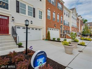 Photo of 1071 RED CLOVER RD, GAMBRILLS, MD 21054 (MLS # AA10099984)