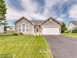 Featured picture for the property BE10024984