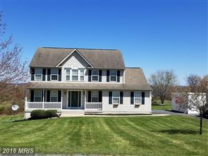 Featured picture for the property BE10214984