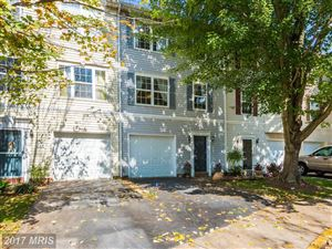 Featured picture for the property FQ10062984