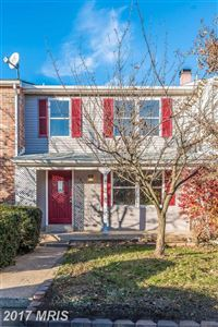 Photo of 193 FAIRFIELD DR, FREDERICK, MD 21702 (MLS # FR10104984)