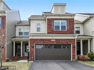 Featured picture for the property LO10186984
