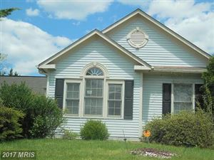 Featured picture for the property PG8628984