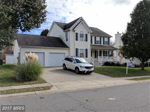 Photo of 22150 GOLDENROD DR, GREAT MILLS, MD 20634 (MLS # SM10100984)