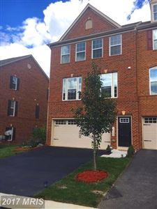 Tiny photo for 12209 MONTREAT PL, WALDORF, MD 20601 (MLS # CH10055985)
