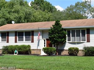 Photo of 5523 SIDEBURN RD, FAIRFAX, VA 22032 (MLS # FX10005985)